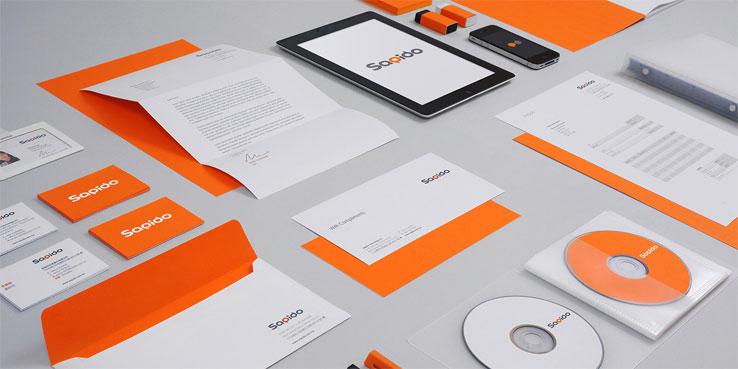 brand identity design specialists