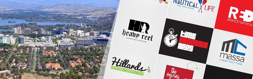 Logo Design Canberra